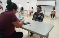 Inició segundo pago de Ingreso Solidario que beneficia a más de 2'330.000 colombianos