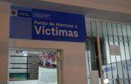 La Unidad para las Víctimas ha reabierto 79 puntos de atención y 11 centros regionales en el país