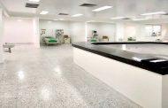 Supersalud acompaña a hospitales intervenidos, entre ellos, el de Chiriguaná
