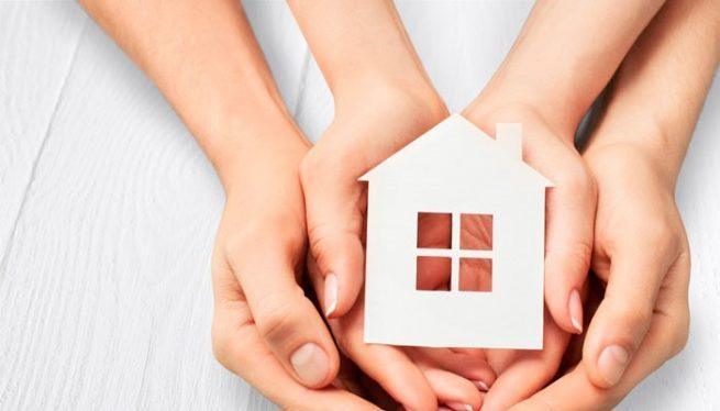 Víctimas del conflicto armado pueden postularse por segunda vez al subsidio familiar de vivienda: Procuraduría