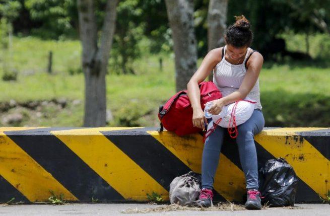 El Gobierno Nacional espera que 1,8 millones de migrantes venezolanos tengan su registro el próximo año