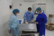 Gobierno del Cesar distribuyó 17.623 vacunas a municipios para inmunización masiva contra covid-19