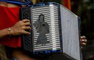Mujeres, fuente de inspiración en la composición vallenata