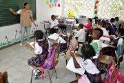 MinEducación y el Icetex invitan a secretarías de Educación a la convocatoria para fortalecer los Fondos de Formación de Educadores
