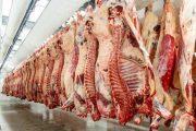 Nuevas plantas de beneficio autorizadas para la exportación de carne a Arabia Saudita