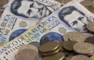 Beneficiarios del programa de Suspensión Contractual o Licencia no Remunerada, aún pueden reclamar auxilio económico
