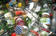 El 31 de marzo vence plazo para presentar planes de gestión ambiental de envases y empaques