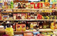 Pros y contras de los alimentos procesados