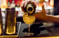 Acuerdan medidas para consumo responsable de licor en bares