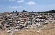 Prohíben disposición de residuos provenientes del municipio de Maicao en el relleno regional del sur de La Guajira
