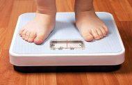 ¿Cómo ayudar a prevenir el sobrepeso en niños?