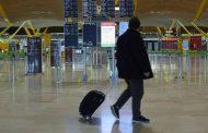 España impondrá cuarentena a viajeros llegados de Colombia
