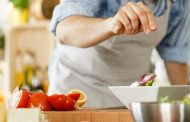 Hábitos y alimentos para controlar la hipertensión