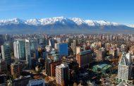 La ONU dice que Latinoamérica dependerá de las exportaciones y las entradas de capital