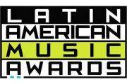 Los 'Latin American Music Awards' de Telemundo tienen lugar el 15 de abril en el BB&T Center en Sunrise