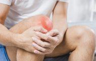 Qué es el dolor crónico y cómo se lo puede tratar