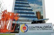 Contraloría detecta 175 alertas por 30 billones de pesos invertidos en obras de infraestructura del país