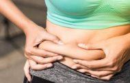 Cuáles son y cómo funcionan las grasas corporales
