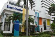 Superservicios ordena dar inicio al proceso de liquidación de Electricaribe