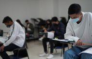 Icfes entrega recomendaciones a los citados para presentar los exámenes de Estado
