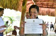 Con la Certificatón el Sena ofrece 40 mil cupos para validar los conocimientos de los trabajadores