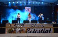 De manera virtual, Fiesta Celestial celebrará sus Bodas de Plata