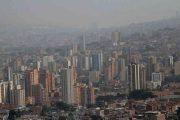El llamado de la Procuradora a tomar medidas urgentes ante posible afectación en la calidad del aire