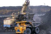 Agencia Nacional de Minería declaró no viable la devolución de títulos de Prodeco