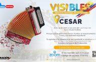 La próxima semana darán a conocer la implementación y socialización Estatuto de Migrantes en el Cesar