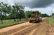 Adjudicadas obras viales para el Caribe y Santander