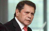 Juez no volverá a aplazar juicio contra Carlos Mattos
