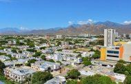 En primer trimestre de 2021 en Valledupar se han vendido 638 viviendas