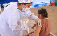 Este fin de semana se retoma jornada masiva de vacunación que estaba suspendida en Valledupar