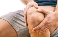 Lesiones en las rodillas por deportes y actividad física