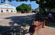 Avanza licitación para proyecto de alcantarillado en los barrios Villa Luz y Villa del Cesar en El Copey