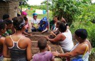 Cerca de dos mil familias con Territorios Étnicos con Bienestar en La Guajira serán beneficiadas