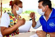 Más de $ 7.800 millones se entregarán en 'Indemnizatón' de Unidad de Víctimas en Cesar y La Guajira