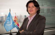 Pnud recomienda a Colombia mantener ayudas sociales durante más tiempo