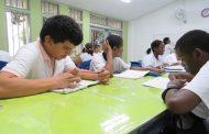 Abierta convocatoria para pago de matrículas a jóvenes colombianos en programas de Educación para el Trabajo