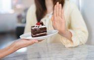 Cómo controlar la ansiedad por lo dulce