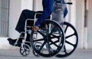 Minsalud asignó $ 7.000 millones para certificación de personas con discapacidad