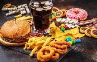 ¿Qué alimentos pueden dañar el hígado?