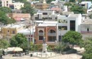 Corpoguajira realiza seguimiento al ingreso de dióxido de azufre al departamento