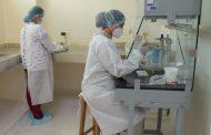 Laboratorio de Salud Pública del Cesar aumentó su capacidad para procesar pruebas PCR