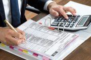 Función Pública presenta balance sobre la declaración de renta de servidores públicos
