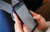 Tendero App, una aplicación de compras en línea diseñada para empresarios de la región