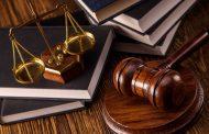 Consultorio Jurídico de Areandina ofrece ayuda a ciudadanos de estratos 1, 2 y 3