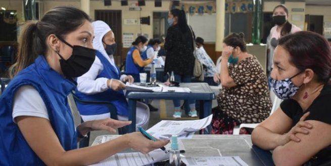 Desde que se decretó la emergencia sanitaria, la Unidad para las Victimas ha atendido más de 18.4 millones de solicitudes