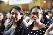 Jóvenes en Acción abre inscripciones para módulo de Habilidades para la Vida
