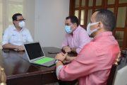 La Guajira podrá acceder a $ 530 mil millones en el nuevo Sistema General de Regalías